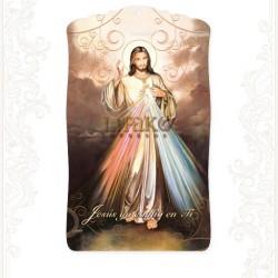 CC17H Jesús yo confío en tí