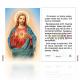 090ES12L Sagrado Corazón (4 cosas)