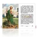 San Judas Tadeo (casos difíciles)