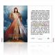 090ES23L Señor Misericordia (oración del chofer)