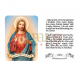 Sacred Jesus's Heart