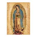 Guadalupe (completa)