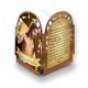 100CV03-Jesús-cargando-la-Cruz