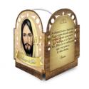 Jesús mensaje
