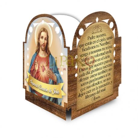 100CV07-Sagrado-Corazon-de-Jesus