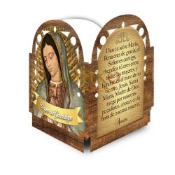 100CV10-Virgen-de-Guadalupe
