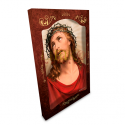 Caja Cristos