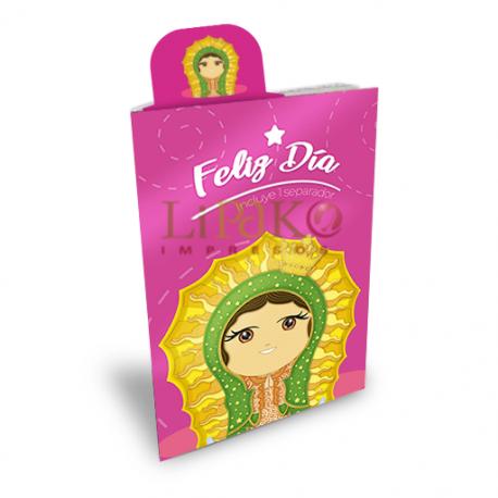 090LN03-Feliz-Dia-Virgencita