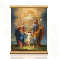 Sagrada Familia (nueva)