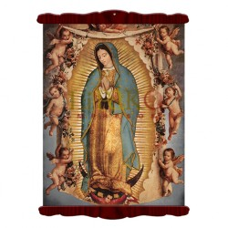 Guadalupe (ángeles)