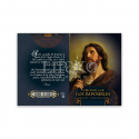 San José (Libro Grande Coronilla)